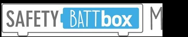 SafetyBATTBox M 619x123 M