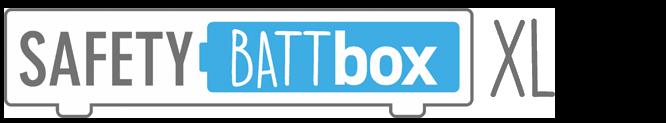 SafetyBATTBox XL 666x123 neu