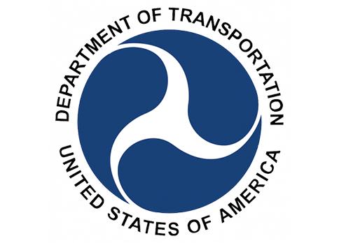 Department of transportation 484x348 1