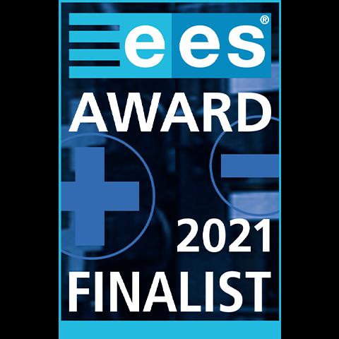 Ees AWARD 2021 FINALIST Logo RGB 480x480px 1