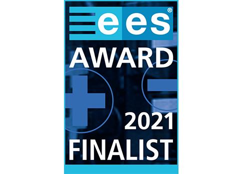 Ees AWARD 2021 FINALIST Logo RGB 484x348px