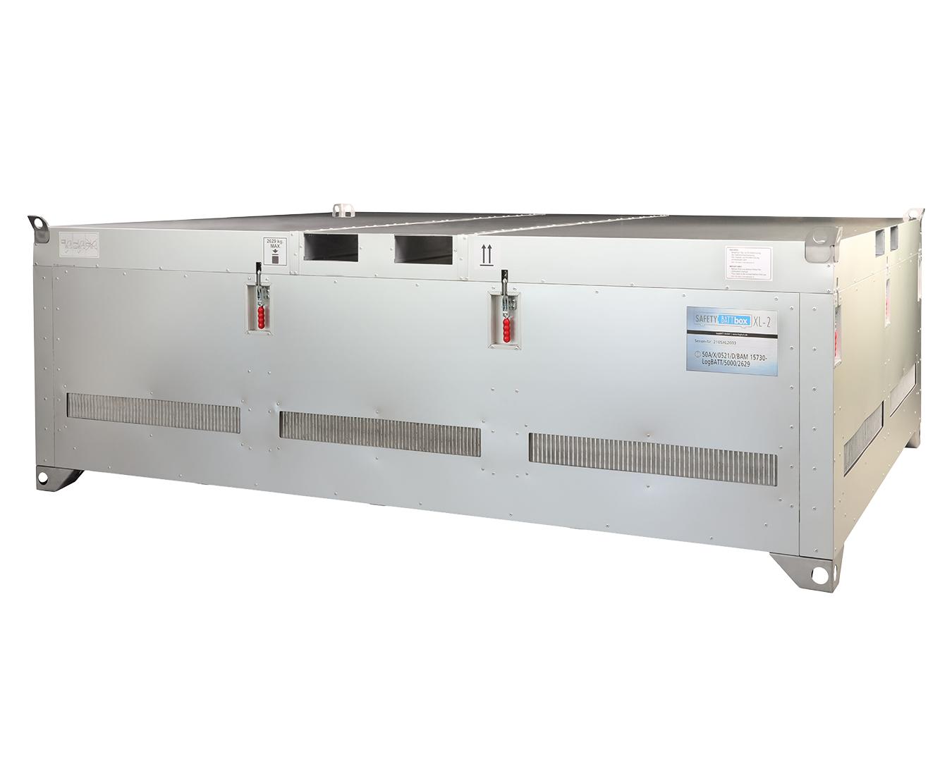 SBB XL2 frontal lang oben 1350x1080px